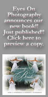 Click to preview our full color 64 page book on the true feeling of Being A Bride.